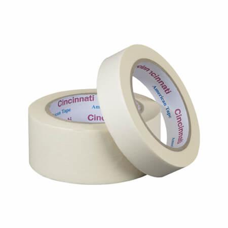 چسب پانسمان کاغذی سینسیناتی بسته 12 عددی